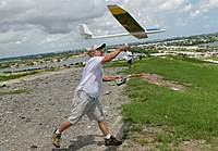 Name: DSC_5281_DxO.jpg