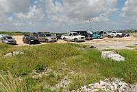 Name: DSC_5308_DxO.jpg