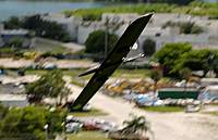 Name: DSC_5354_DxO.jpg