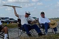 Name: DSC_6606_DxO.jpg Views: 98 Size: 84.2 KB Description: Miami Mike takes the lazy launch approach.
