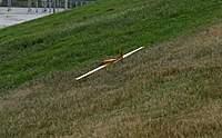Name: DSC_6611_DxO.jpg Views: 94 Size: 97.3 KB Description: DJ on landing.