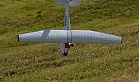 Name: DSC_6726_DxO (Custom).jpg Views: 181 Size: 88.4 KB Description: And the pilot ejects!
