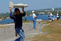 Name: DSC_7403_DxO (Custom).jpg