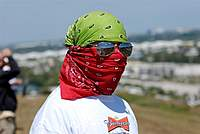Name: DSC_7440_DxO (Custom).jpg