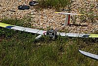 Name: DSC_7919_DxO (Custom).jpg Views: 71 Size: 300.3 KB Description: Dan's old school Skyhawk waits for it's chance.