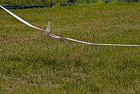 Name: DSC_7941_DxO (Custom).jpg Views: 87 Size: 200.1 KB Description: Mike's BOT on landing, spoilers up.