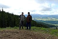 Name: DSC_8071_DxO.jpg