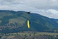 Name: DSC_8089_DxO.jpg