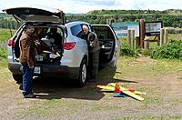 Name: DSC_8093_DxO.jpg