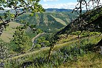 Name: DSC_8116_DxO.jpg