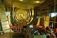 Name: DSC_8149_DxO.jpg