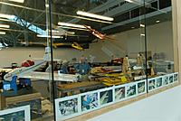 Name: DSC_8167_DxO.jpg