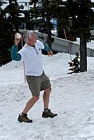 Name: DSC_8382_DxO.jpg