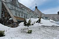 Name: DSC_8384_DxO.jpg Views: 147 Size: 206.7 KB Description: The Mt Hood lodge.