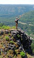 Name: DSC_8441_DxO.jpg