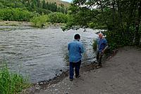 Name: DSC_8522_DxO.jpg