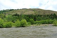 Name: DSC_8523_DxO.jpg