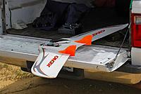 Name: DSC_8786_DxO (Custom).jpg Views: 197 Size: 106.1 KB Description: Mark's Xeno awaits first flight.