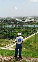 Name: DSC_9307_DxO.jpg Views: 184 Size: 130.8 KB Description: Miami Mike guides his Spirit.