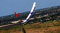 Name: DSC_0145_DxO (Custom).jpg