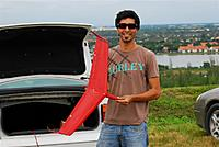 Name: DSC_0372_DxO (Custom).jpg