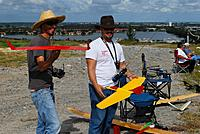 Name: DSC_0413_DxO (Custom).jpg