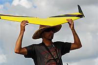 Name: DSC_0436_DxO (Custom).jpg Views: 108 Size: 75.7 KB Description: I like Jose's new hat....
