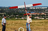 Name: DSC_0755_DxO (Custom).jpg
