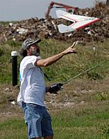 Name: DSC_0964_DxO (Custom).jpg
