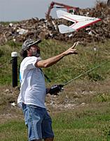 Name: DSC_0964_DxO (Custom).jpg Views: 117 Size: 110.3 KB Description: James sends his XR wing up.