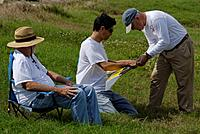 Name: DSC_1004_DxO (Custom).jpg