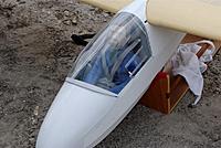 Name: DSC_1026_DxO (Custom).jpg Views: 116 Size: 132.5 KB Description: Pilot looks ready.