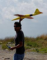 Name: DSC_1074_DxO (Custom).jpg