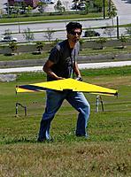 Name: DSC_1135_DxO (Custom).jpg Views: 128 Size: 154.0 KB Description: Jose recovers his LEG Prairie Dog