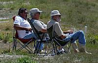 Name: DSC_1250_DxO (Custom).jpg