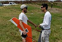 Name: DSC_1808_DxO (Custom).jpg