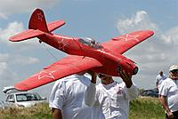Name: DSC_1899_DxO (Custom).jpg
