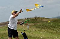 Name: DSC_1923_DxO (Custom).jpg