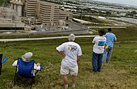 Name: DSC_1946_DxO (Custom).jpg