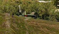 Name: DSC_1972_DxO (Custom).jpg