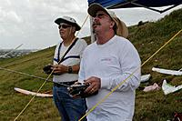 Name: DSC_1992_DxO (Custom).jpg