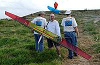 Name: DSC_2038_DxO (Custom).jpg