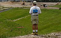 Name: DSC_2216_DxO (Custom).jpg Views: 87 Size: 160.7 KB Description: Larry L brings his eHawk in for landing.