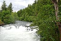 Name: DSC_2551_DxO (Custom).jpg Views: 104 Size: 197.8 KB Description: White Salmon river, Hosum rapids.