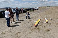 Name: DSC_2555_DxO (Custom).jpg Views: 154 Size: 162.4 KB Description: The pits at Eagle Butte.