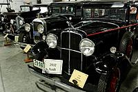 Name: DSC_2862_DxO (Custom).jpg