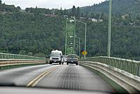 Name: DSC_2940_DxO (Custom).jpg Views: 96 Size: 140.5 KB Description: Heading across the Columbia to WA.