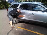 Name: IMG00377-20120606-0844 (Custom).jpg