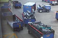 Name: IMG00383-20120606-1259 (Custom).jpg