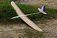 Name: DSC_3276_DxO (Custom).jpg